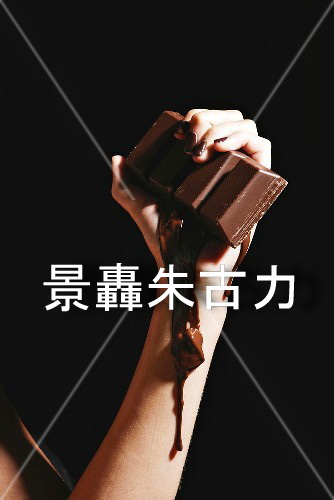 景轟朱古力-Jan-2020-香港