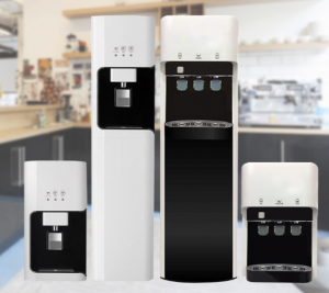 Water Dispenser Water Purifier Malaysia